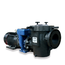 Waterco BH5000